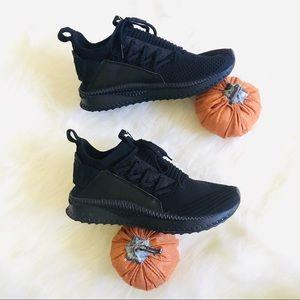 Puma EvoKnit sneaker